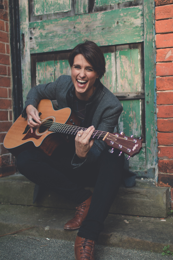 Image result for Heather Peace musician
