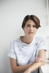 Picture of Heather Peace